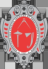 AATAE - Associação dos Agentes Técnicos de Arquitectura e Engenharia