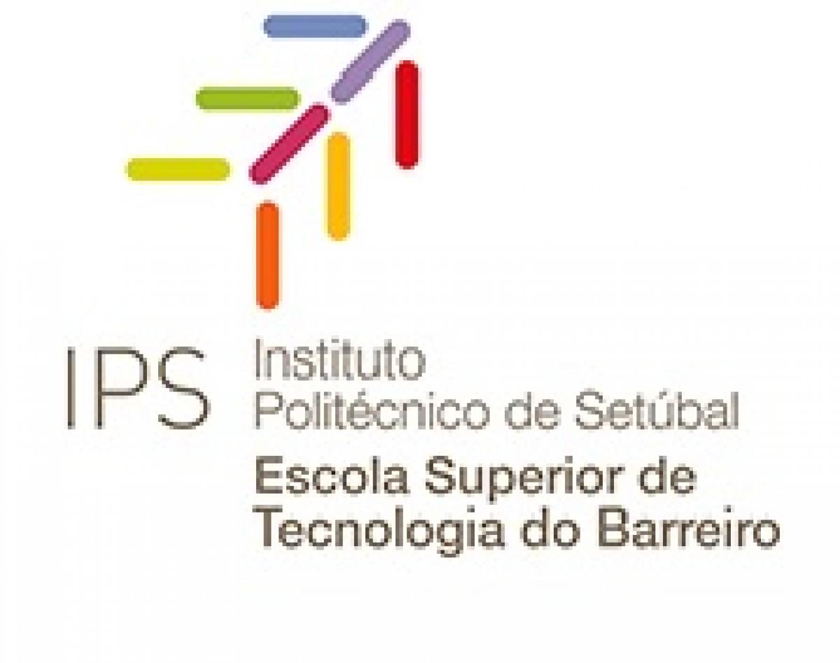 2ª fase de candidaturas do CTeSP de Construção Civil