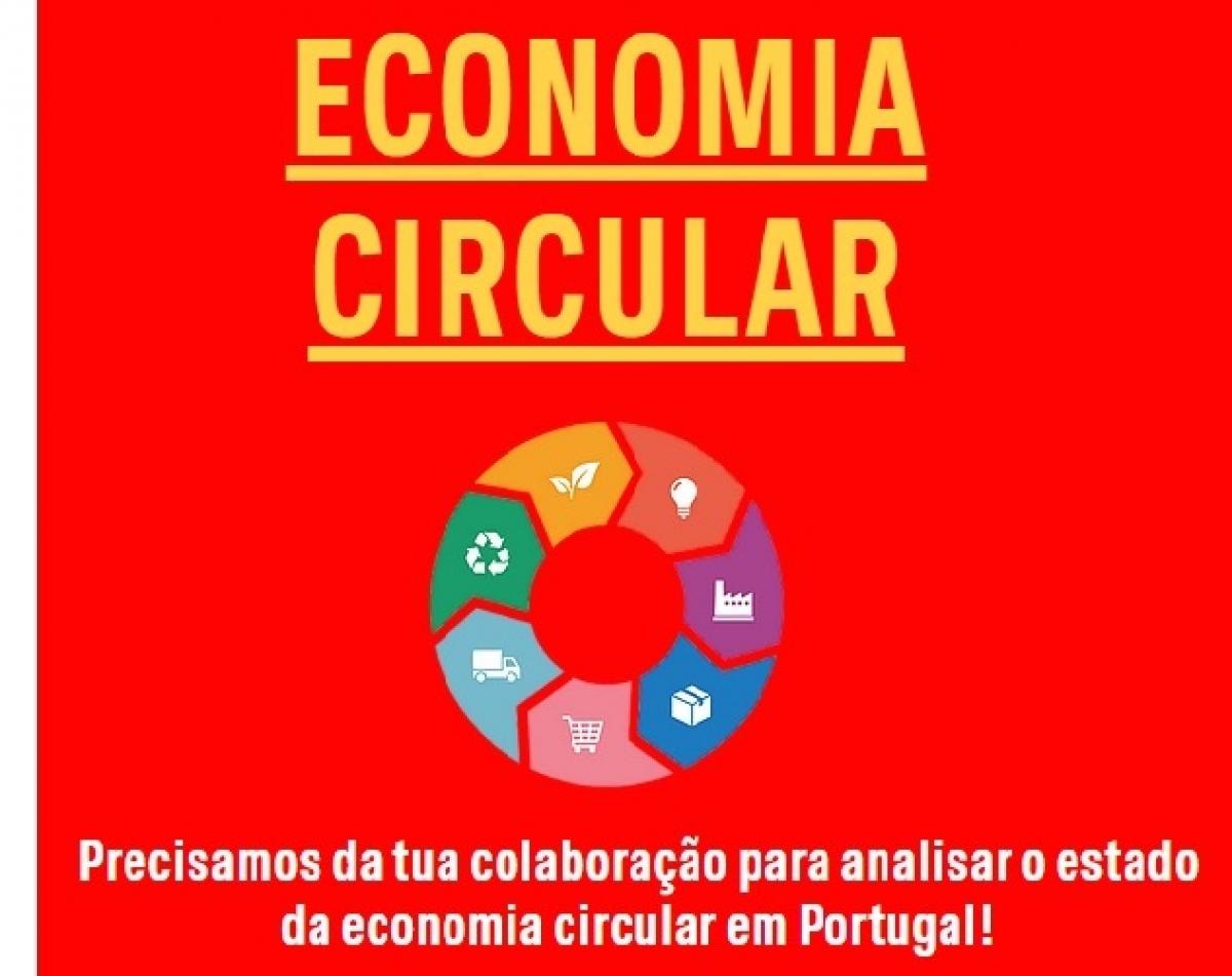 ACAN - Economia Circular na Construção