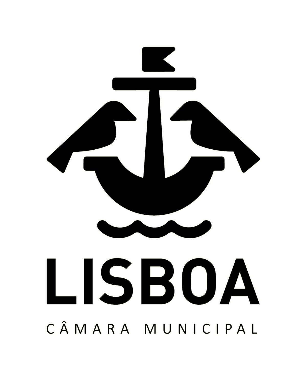 Câmara de Lisboa institui gestor de procedimento e disponibiliza serviço de agendamento automático para atendimento técnico urbanístico