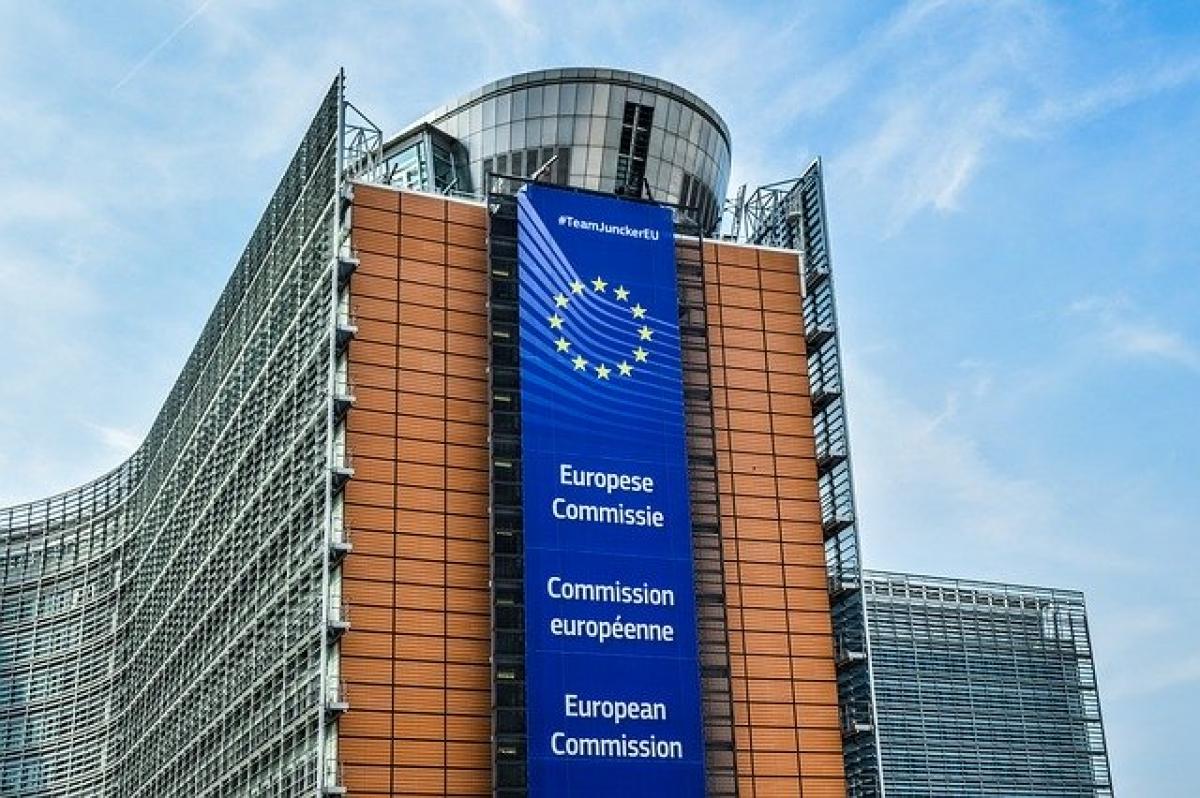 Comissão Europeia apresenta sugestões a Portugal: Maiores investimentos na saúde, no emprego e nas empresas