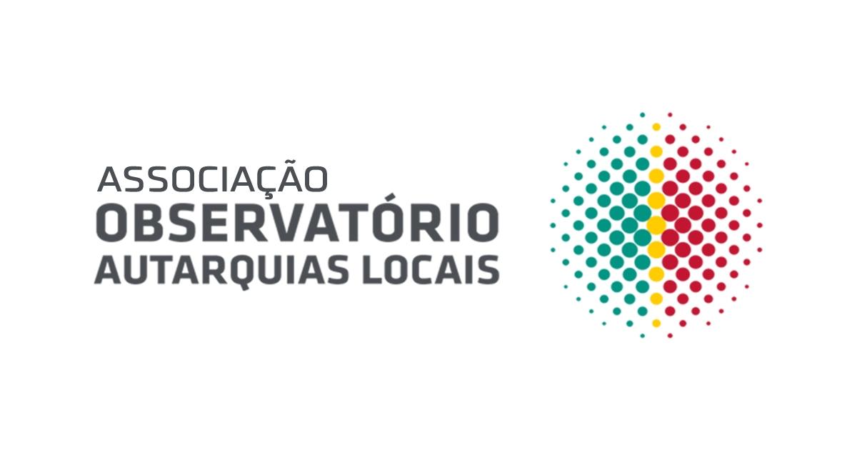 Comunicação doObservatório das Autarquias Locais