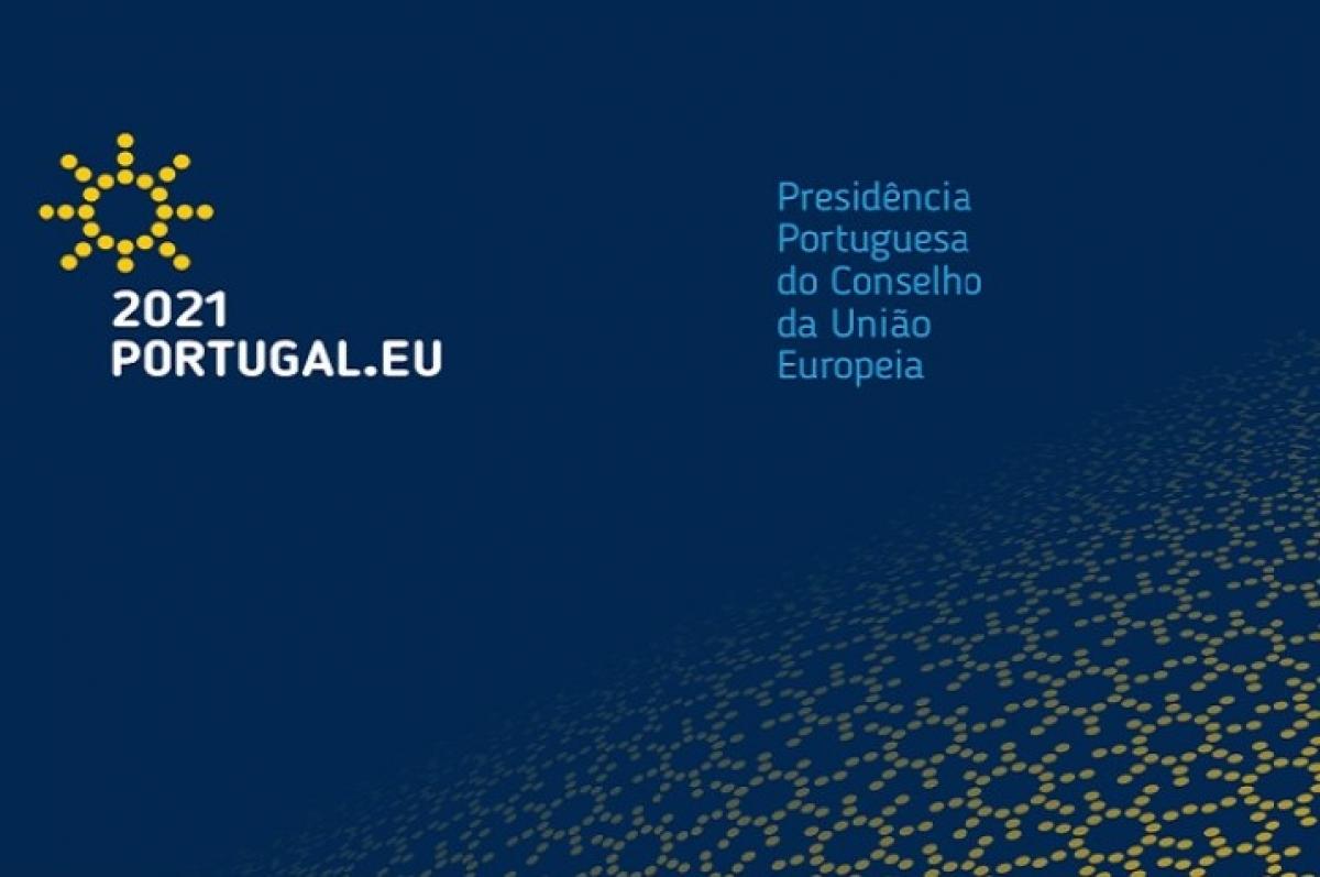 Conferência de Alto Nível sobre Contratação Pública