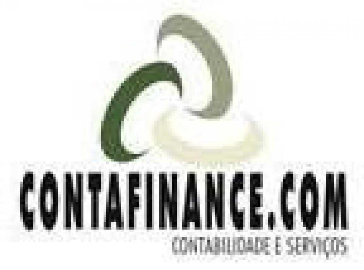 CONTAFINANCE – Suspensão Atividades Letivas Presenciais em Estabelecimento Escolar