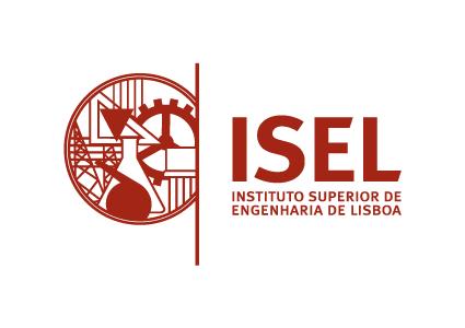 """Curso ISEL/LNEC """"Conservação, Restauro e Reabilitação de Revestimentos Tradicionais - da Ciência à Obra"""""""