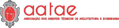 Divulgação da AATAE e dos Curso Técnico Superior de Construção Civil