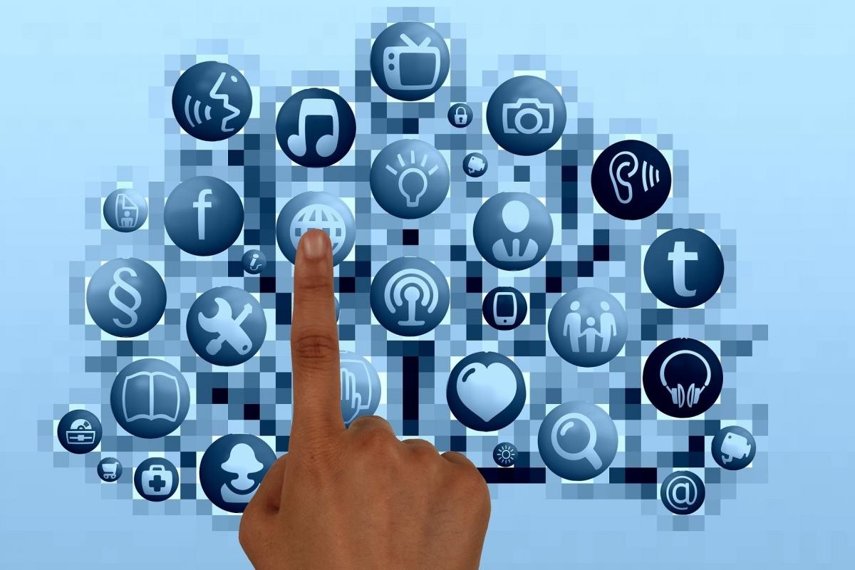 Politica de Gestão de Comentários nas Redes Sociais da AATAE