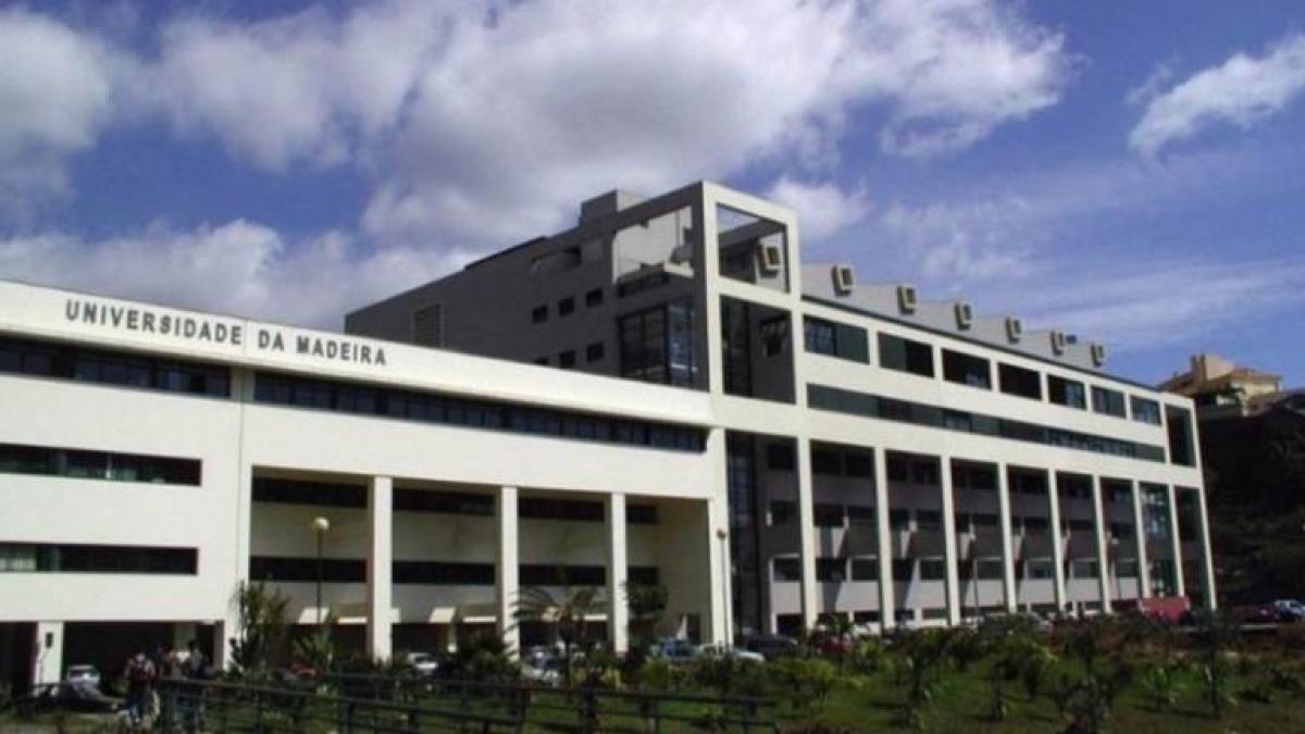 Pré-Inscrição CTESP Construção Civil - ATAE / Licenciatura: Gestão da Construção – Universidade da Madeira