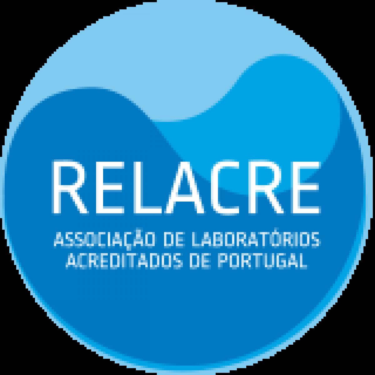 RELACRE – Webinar dia 17 de dezembro às 11:00