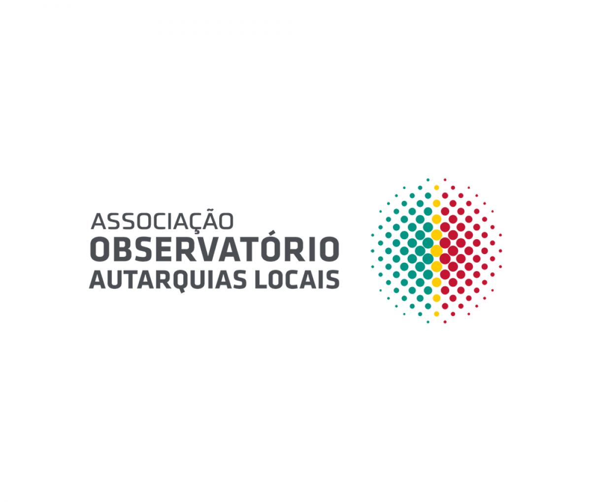 Resumo da Comunicação Semanal - Observatório das Autarquias Locais