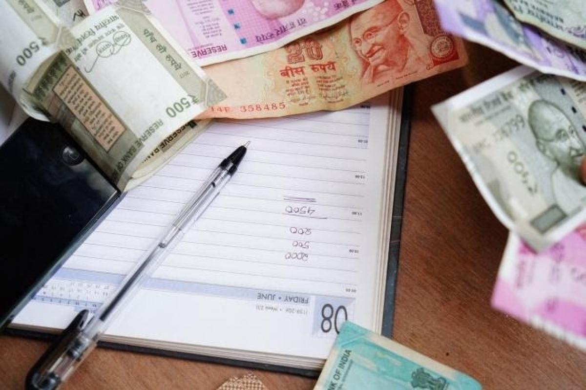 Suspensão do pagamento do crédito da casa