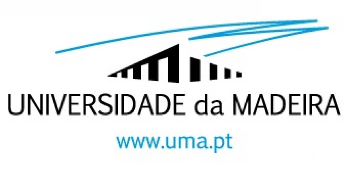 Universidade da Madeira - Abertura Inscrições
