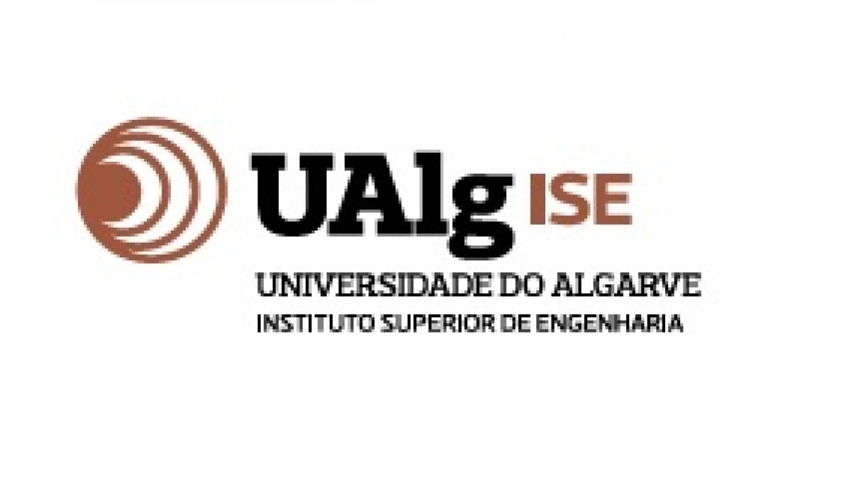 Universidade do Algarve – Instituto Superior de Engenharia - CTeSP